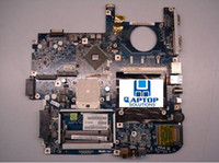 Wholesale System Board For Acer Aspire ICW50 LA P laptop motherboard Tested Before Shipment