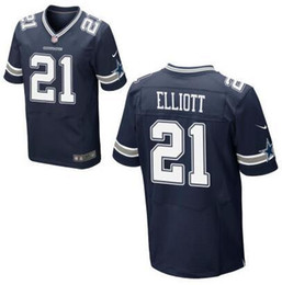 Nike authentic jerseys - Discount Ezekiel Elliott Jersey | 2016 Ezekiel Elliott Jersey on ...