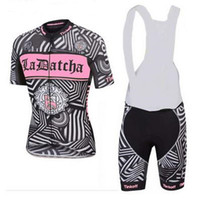 affordable fashion clothing - New Pattern Fashion Affordable Thinkoff Women s Cycling Set Cycling Jerseys Short Sleeves Summer Cycling Clothes Comfortable Size xs xl