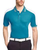 100% cotton shirt fabric - 2016 New Spring Summer Men Shirt Lapel Collar Short Sleeves Slim Soft Cotton Breathable Fabric Fashion Style