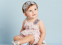 baby david - Davebella David Bela Baby Girls Cute Beautiful Cotton Summer New Piece Of Clothing Baby Clothes