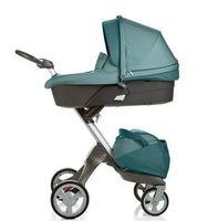 stroller baby - stokke xplory baby stroller