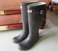 Cheap Hunter Rain Boots Free Shipping | Free Shipping Hunter Rain ...