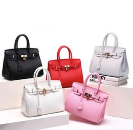 Wholesale 2016 Bags for Women Handbag New Designer Handbags Backpack Fashion Lady Leather Purses Handbags luxury Hasp Totes Shoulder Chanel Bag