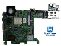 Wholesale HP TX1000 laptopmotherboard Best Price Good Quality