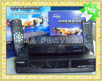 Wholesale OPENBOX S10 SKYBOX S10 PVR I