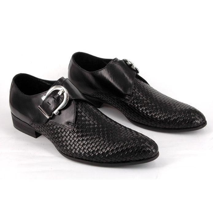 Men Designer Shoes - Buy Designer Shoe,Men Designer Shoe,Shoe