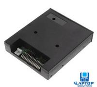 Wholesale Simulate Floppy to USB Conversion for MULLER3 STAUBLI JC4 JC5 BONAS etc Label Weaving Machine