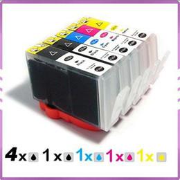 Wholesale pk ink cartridge for HP564 HP564XL B209a C6375 B8500 C5300 C6300 D5460