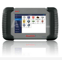 Wholesale Autel MaxiDAS DS708 original legal distributor professional diagnostic tool OBDII EOBD