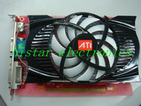 Wholesale Guaranteed NEW ATI Radeon HD4650 M DDR2 BIT PCI E graphic card