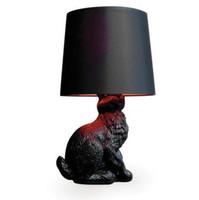 Wholesale Moooi Lamps Modern Creative Moooi Rabbit Lamps table Lamp Bedside desk lamps