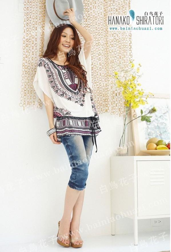 Brand New 2014 Women Mini Dress Casual Dress Accept Drop Shipping ...