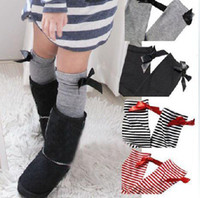 Wholesale Busha Girls Socks children s SOCK Super high quality girls stockings Leg Warmers
