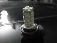 l.e.d. - Hot selling Brand new H8 H11 SMDFog Light led car fog light Running L E D Light