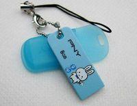 Wholesale PNY GB USB flash drive Mini and Cute Brand NEW
