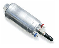 Wholesale 300LPH high performance fuel pump for sale