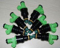 Wholesale high performcne lbs fuel injector