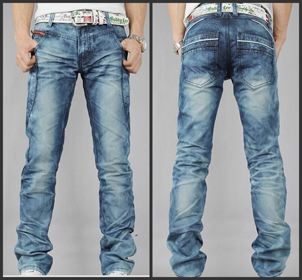 Best Jeans For Men Brand