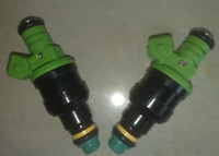 Wholesale high performance cc fuel injector for direct sale