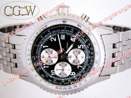 Wholesale Men s Mens Automatic For Motors Pilot Watch Watches