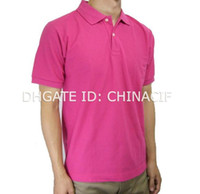 Wholesale 15 Men s short sleeve shirt