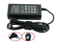 acer laptop - Laptop battery charger ACER ASPIRE