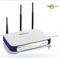 Wholesale wcdma g Usb Hsdpa Modem MiFi Wireless Bigpond NETCOMM G9WB router module built Aircard E5 E583