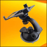 Wholesale Black Car Kit Windshield Windscreen Sucker Car Mount Holder Cradle For E71 E72