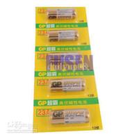 23a battery - x GP A A23 AE GA MN21 v battery EX2013