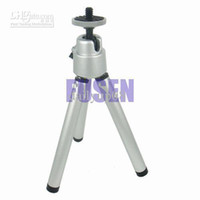Wholesale Universal Mini Tripod Stand for Digital Camera Webcam