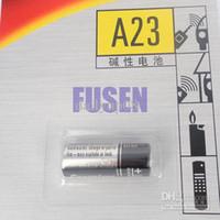 battery energizer - V A23 GP23A LRV08 MN21 V23GA Energizer Battery