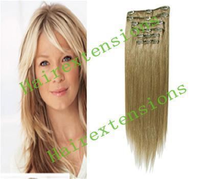 ash blonde hair extensions uk best clip in hair extensions