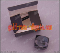 Wholesale HOT Makeup Eye Liner gel g BLACK FREE GIFT