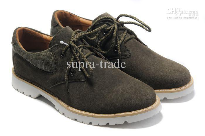 brand new casual shoes cool shoes for shoes