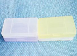 Wholesale procter Case FOR GBA Game Card GBA game boy advance