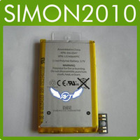 Wholesale Apple Iphone G Original Battery mAh