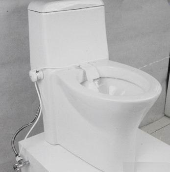 new item for sale toilet seat bidet with pressure massage function toilet seat bidet bidet shower bidet sprayer online with 4011piece on
