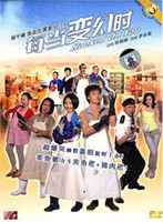 Wholesale Hooked On Yosimple pack DVD9 Hong Kong China Region ALL