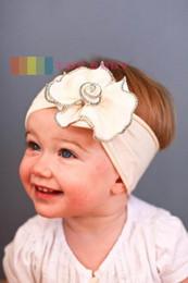 baby hair strap babies hair ties kids' barrette hair ribbon girls' hair band hairlace braid