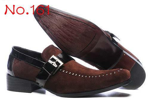 Where to Buy Leather Shoes Italian Men Online? Where Can I Buy ...
