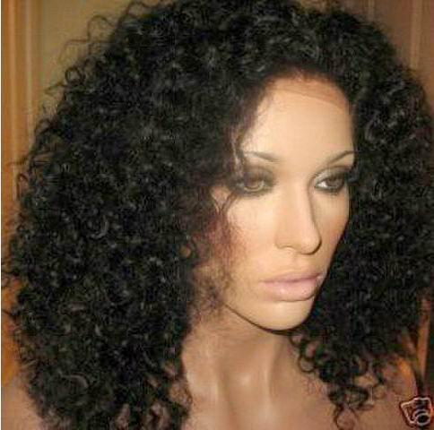 Full Lace Wigs Human Hair Cheap 67