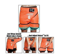 Wholesale 24pcs sauna vibro Pants Sweat Treatment for Trouble Areas new arrival