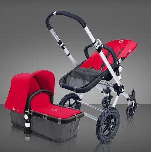 vente en gros de maman recommander marque poussettes anc aluminium poussette buggy produits. Black Bedroom Furniture Sets. Home Design Ideas