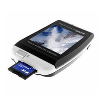 "Thin Games 8GB MP3 Player MP5 MP4 Player 2.8"" 8GB 16GB 32GB white black FM TV-OUT Ebook Camera 3D Speaker M-220 New"
