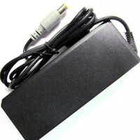 Wholesale 20V A W AC Adapter UK power cord For IBM ThinkPad T60 X60 Z60 R60