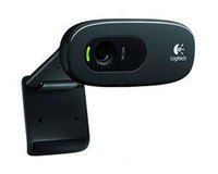 Wholesale original C270 Webcam Widescreen HD p MP Photos clearance sale