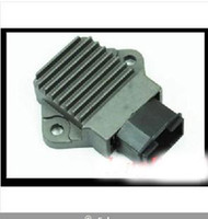 Wholesale Regulator Rectifier for CBR SH633 VFR