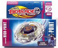 Wholesale Cheapest Beyblade Beyblade spin top toy beyblade metal fusion Beyblade Toy Baby toy Dolls