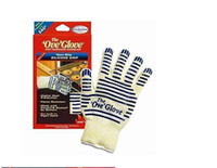 Wholesale OVEN GLOVE SURFACE HANDLER AMAZING Home golves handler Oven